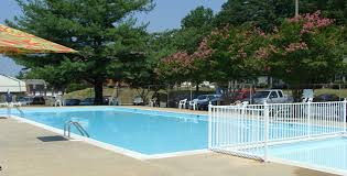 Fireplace And Leisure Centre - townhomes for rent in henrico va u0027s great south side community