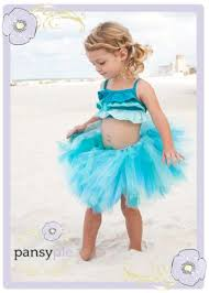 mermaid tutu dress toddler tank top girls mermaid costume summer