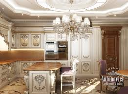 villa interior design in dubai arabian ranches 2 photo 10