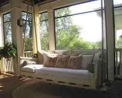 step by step diy porch bed swing u2014 jbeedesigns outdoor very