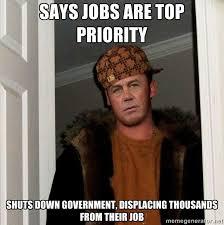 Boehner Meme - so i made a new meme scumbag john boehner imgur