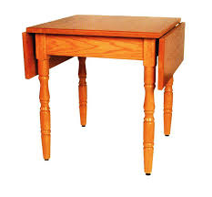 Drop Leaf Table For Small Spaces Updated Designs Drop Leaf Kitchen Tablehome Design Styling