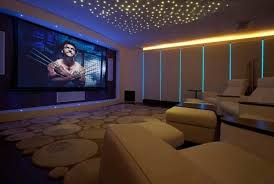 Interior Design For Home Theatre Home Theater Interior Design Home - Home theater interior design ideas