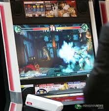 japanese arcade cabinet for sale arcade cabinet owners your new god has come neogaf
