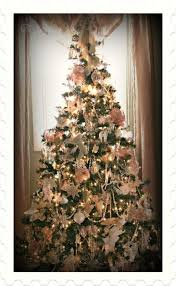 Christmas Ornament Storage Calgary by 4410 Best Christmas Images On Pinterest Christmas Decorations
