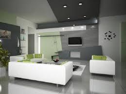 Latest Home Interior Design Home Interior Design Royalty Alluring Home Interior Design Home