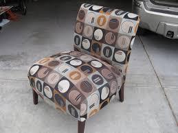 slipper chair slipcover custom slipcovers by shelley slipper chair