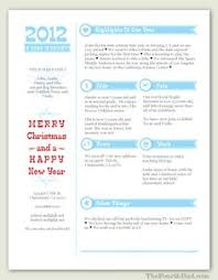 year in review christmas card family year in review christmas card family ideas about handmade