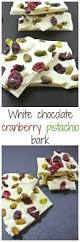 8 best images about holiday christmas on pinterest pistachios