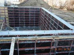 residential sioux concretesioux concrete