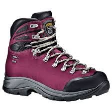 asolo womens boots uk asolo womens tribe gv footwear from gaynor sports uk