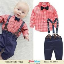 57 best buy baby boys clothes images on baby