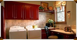 Home Hardware Design Showroom 19 Home Hardware Kitchen Design Kitchen Tiles Nigeria
