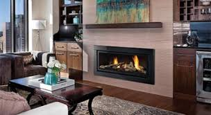 Regency Gas Fireplace Inserts by Direct Vent Fireplaces