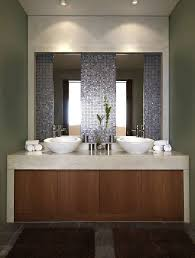 Modern Bathroom Vanity Mirror - bathroom cabinets modern bathroom mirrors uk creative decoration