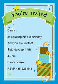 free boys invitation birthday cards u2013 orderecigsjuice info