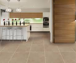 12 best lovely amtico and karndean images on