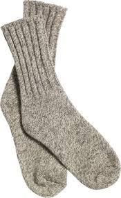ragg wool socks for and