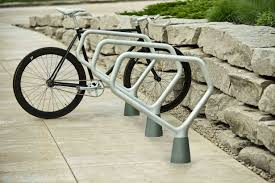 bikes multiplicity table go table landscape forms architectural