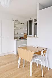 table et chaises de cuisine ikea table escamotable cuisine ikea quelle table pour ma cuisine