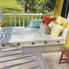 25 best daybed swings images on pinterest backyard retreat day