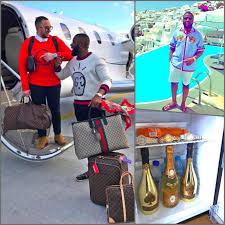 bureau de change malaysia the jets lavish vacations more the extravagant lifestyle of