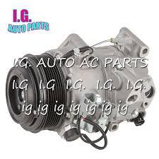 lexus lx450 alternator compare prices on lexus ac compressor online shopping buy low