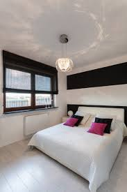 Master Bedroom Decor Black And White 93 Modern Master Bedroom Design Ideas Pictures Designing Idea