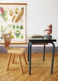 living spaces kids desk vintage kids desk http lespetitsbohemes fr pinterest vintage