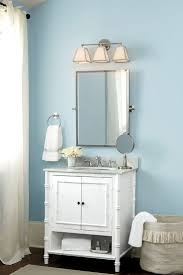 209 best bathroom images on pinterest decorating bathrooms unexpected products from ballard designs
