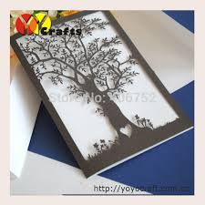 indian wedding invitations usa laser cut wedding invitations usa tbrb info