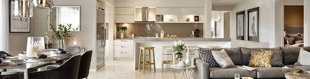 interior homes inspire interior design ideas carlisle homes