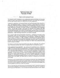 file 2005 landmark v ross motion to dismiss exhibit b pdf