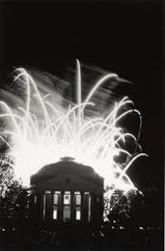 spirit halloween waynesboro va 150 best the hoo uva images on pinterest university of