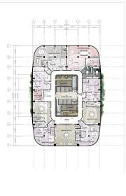 floor plan for office layout single office layout ideas modular partitions furniturei33 43