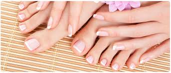 nail salon san bruno nail salon 94066 lavender nail spa