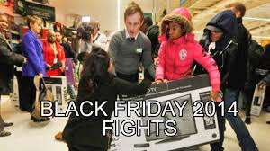 best and worst black friday deals black friday fight 2014 compilation walmart tesco madness