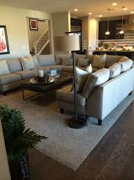 Large Sofa Sectionals by Best 25 Large Sectional Ideas On Pinterest Large Sectional Sofa