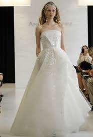 angel wedding dress new angel wedding dresses the iridescent sparkle details