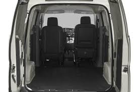 nissan nv200 white new 2017 nissan nv200 price photos reviews safety ratings