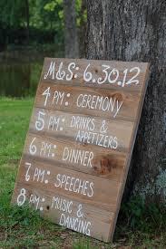 rustic wedding sayings 974 best rustic wedding signs images on rustic wedding
