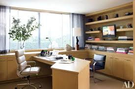 home office design layout top interior ideas furniture software