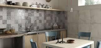 bathroom floor tiles designs kitchen tiles sle tags ceramic kitchen floor tiles kitchen