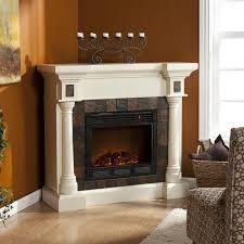 beautiful modern electric fireplace modern electric fireplace
