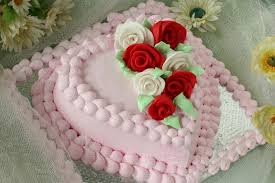 special cake buy valentines day special heart cake online in kochi
