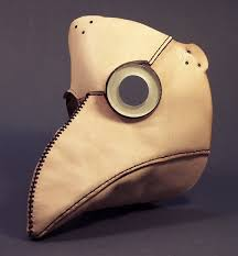 leather plague doctor mask tom banwell leather and resin projects plague doctor mask revised