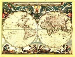 world map transparent best maps from on the web business