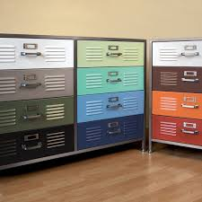 kids lockers for home lovely kids lockers furniture 1000 best home decor design ideas