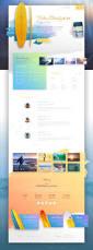 Category Designs Best 25 Web Design Layouts Ideas On Pinterest Ui Design