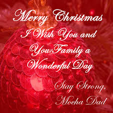 wishing you and your family a merry lizardmedia co